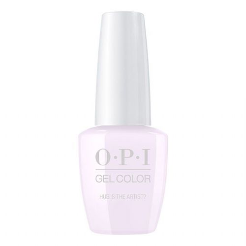 OPI Gelcolor Hue is the Artist 15ml